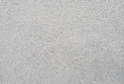 בזלת מותז חול
