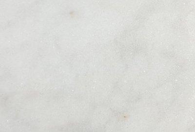 מולה לבן מבריק 2
